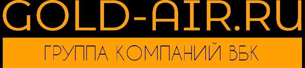 Группа компаний ВБК